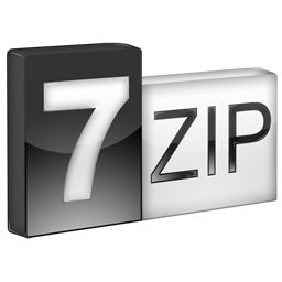7-Zip v9.20 Final