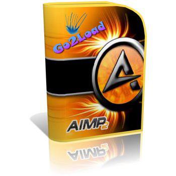 AIMP v2.61 Build 560