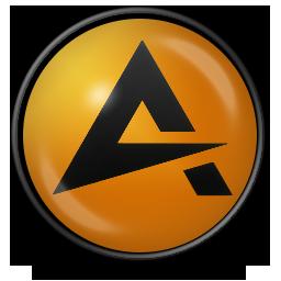 AIMP v3.00 Beta 2 Build 881 Repack by Agri