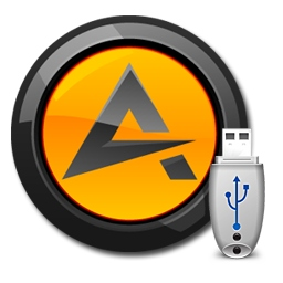 AIMP v3.00 Build 950 RC1 Repack Stable + Portable