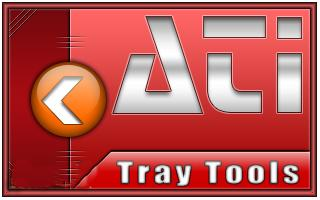 ATI Tray Tools v1.7.9.1549 Beta