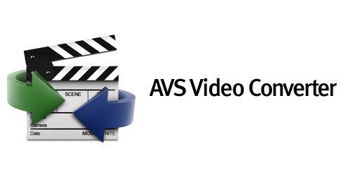AVS Video Converter v8.1.1.509