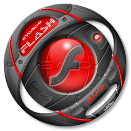 Adobe Flash Player v10.2.152.26 Final
