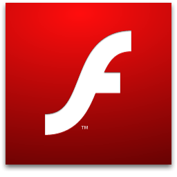 Adobe Flash Player v10.3.183.10
