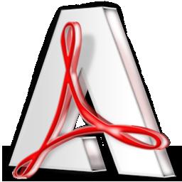 Adobe Reader X v10.0