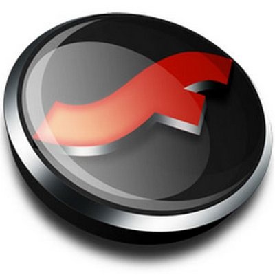 Adobe Shockwave Player v11.5.9.615
