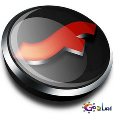 Adobe Shockwave Player v11.5.7.609