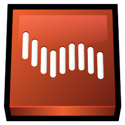 Adobe Shockwave Player v11.6.3.633