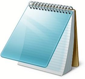 AkelPad v4.6.4