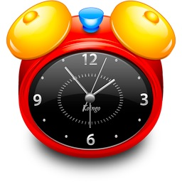 Alarm Clock Pro v9.3.8