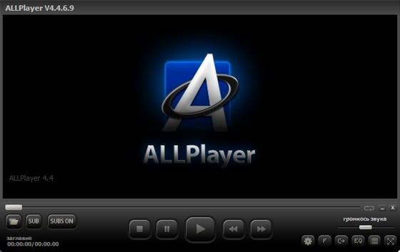 AllPlayer v4.4.6.9