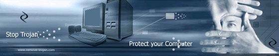 Anti-Trojan Elite v5.5.5