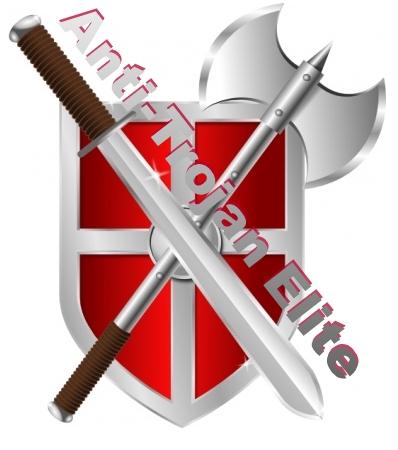 Anti-Trojan Elite v5.3.6