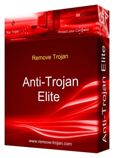 Anti-Trojan Elite v4.9.7