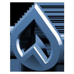 ApexDC++ v1.5.1