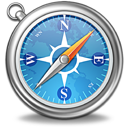 Apple Safari v5.0.2 Final