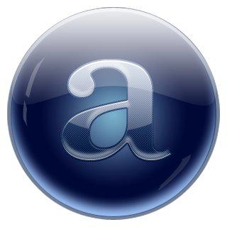 Avast! Pro v5.0.656 Final