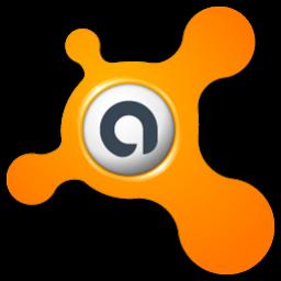 Avast! Free Antivirus v6.0.1203 Final