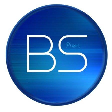 BS.Player PRO v2.57 Build 1051 Final