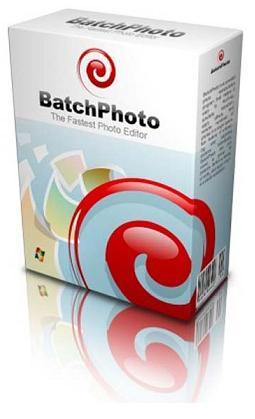 BatchPhoto Pro v2.7.0