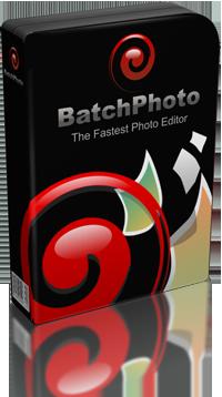 BatchPhoto Pro v2.8.2