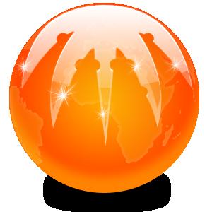 BitComet v1.29 Stable