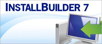 BitRock InstallBuilder Enterprise v7.2.4