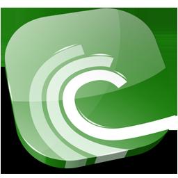 BitTorrent v7.2 Build 23296