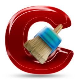 CCleaner v2.36.1233