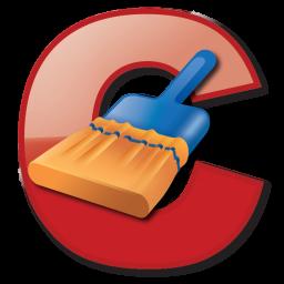 CCleaner v3.06.1433 Repack by Agri