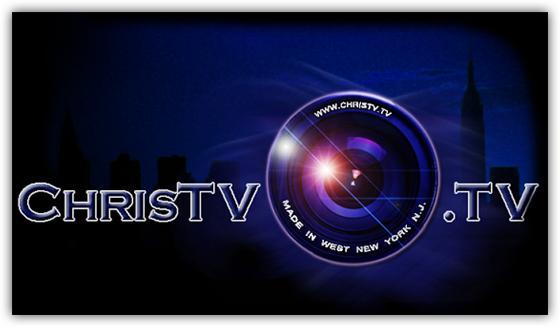 ChrisTV Online! Premium v4.60