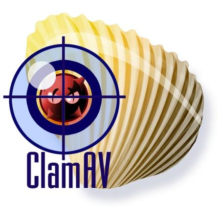 ClamWin Free Antivirus v0.97.2