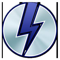DAEMON Tools Lite v4.41.3.0173