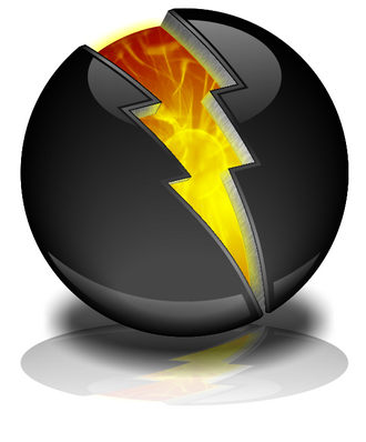 DAEMON Tools Pro Advanced v4.40.0311.0197