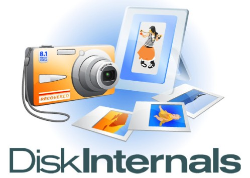 DiskInternals Flash Recovery v4.2