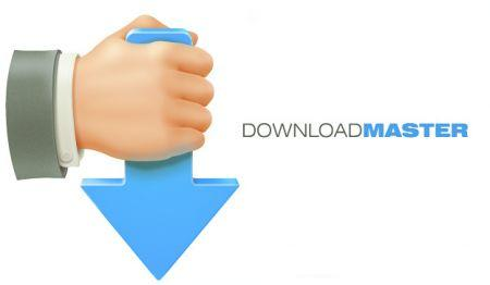 Download Master v5.8.1.1237 RePack