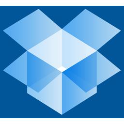 Dropbox v1.0.20 Final