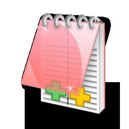 EditPlus v3.30