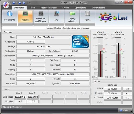 EnhanceMySe7en v2.8.1 Pro