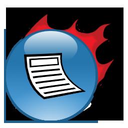 FeedDemon v3.5.0.5 Pre-Release