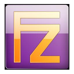 FileZilla v3.5.1 Final