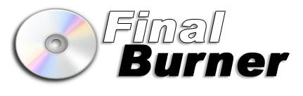 FinalBurner PRO v2.24.0.235