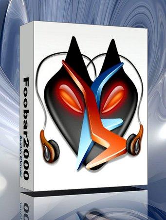 Foobar2000 v1.1.1 RusXPack 1.18