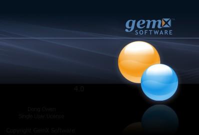 GemX do-Organizer v4.0.7