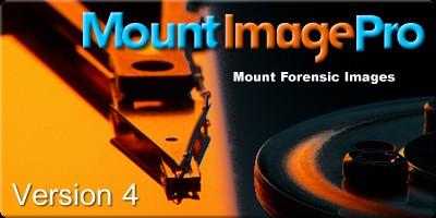 GetData Mount Image Pro v4.4.8.828