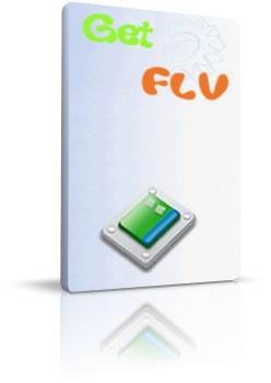 GetFLV Pro v8.9.2.8