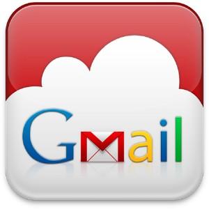 Gmail Notifier Pro v2.7.2