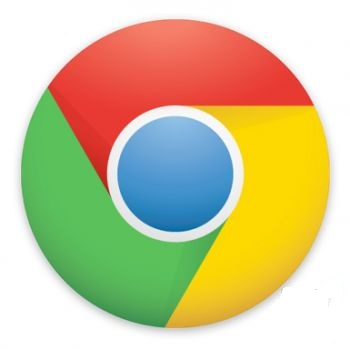 Google Chrome v13.0.782.220 Stable
