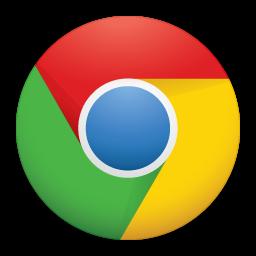 Google Chrome v14.0.835.202 Stable