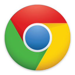 Google Chrome v16.0.883.0 Canary